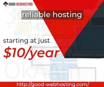 http://raba2.pl/images/package-web-hosting-cheap-65716.jpg